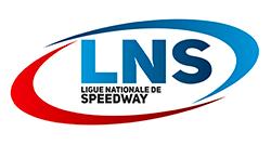 Ligue Nationale de Speedway